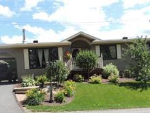 Maison à vendre à Saint-Georges, Chaudière-Appalaches, 700, 137e Rue, 9784910 - Centris