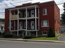 Income properties for sale in Granby, Montérégie, 121 - 131, Rue du Centre, 20479324 - Centris