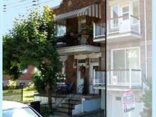 Duplex for sale in Ahuntsic-Cartierville (Montréal), Montréal (Island), 8838 - 8840, Rue  Saint-Urbain, 12254287 - Centris