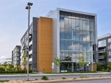 Condo for sale in Brossard, Montérégie, 9815, boulevard  Leduc, apt. 203, 15576403 - Centris