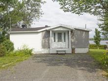 Maison à vendre à Saint-Charles-de-Bellechasse, Chaudière-Appalaches, 1327, Chemin du Lac-Saint-Charles, 22143603 - Centris