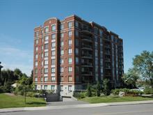 Condo à vendre à Anjou (Montréal), Montréal (Île), 10300, boulevard des Galeries-d'Anjou, app. 306, 18024485 - Centris