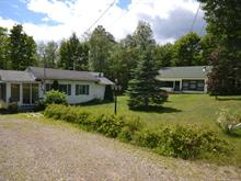House for sale in Entrelacs, Lanaudière, 171 - 181, Rue  Crevier, 27257525 - Centris