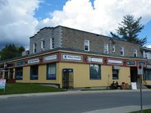 Commercial building for sale in Val-David, Laurentides, 2510 - 2516, Rue de l'Église, 23436554 - Centris