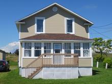 House for sale in Grande-Rivière, Gaspésie/Îles-de-la-Madeleine, 268, Grande Allée Est, 10530593 - Centris