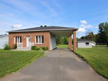 Maison à vendre à Trois-Rivières, Mauricie, 10521, Rue Notre-Dame Ouest, 21185637 - Centris