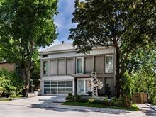 House for sale in Ville-Marie (Montréal), Montréal (Island), 3170, Place  De Ramezay, 9401406 - Centris