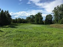 Lot for sale in Cap-Saint-Ignace, Chaudière-Appalaches, Chemin des Pionniers Ouest, 11436093 - Centris