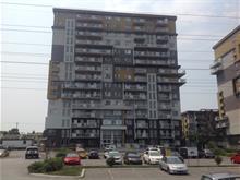 Condo à vendre à Laval-des-Rapides (Laval), Laval, 603, Rue  Robert-Élie, app. 1105, 13158065 - Centris
