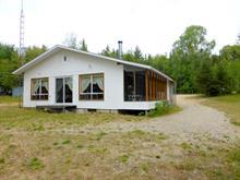 House for sale in Latulipe-et-Gaboury, Abitibi-Témiscamingue, 197, Chemin du Lac-des-Bois, 12340124 - Centris