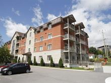 Condo / Apartment for sale in Charlesbourg (Québec), Capitale-Nationale, 18098, boulevard  Henri-Bourassa, apt. 404, 22384875 - Centris
