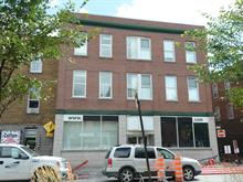 Commercial unit for rent in Le Plateau-Mont-Royal (Montréal), Montréal (Island), 752, Rue  Rachel Est, 13922629 - Centris