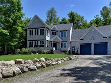 Maison à vendre à Shannon, Capitale-Nationale, 669, Rue des Mélèzes, 10039903 - Centris