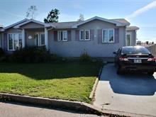 Maison à vendre à Sept-Îles, Côte-Nord, 76, Rue  Chambers, 24121630 - Centris