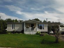 Maison à vendre à Dolbeau-Mistassini, Saguenay/Lac-Saint-Jean, 490, Rue des Sapins, 25576286 - Centris