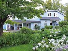 Maison à vendre à Saint-Jean-de-Brébeuf, Chaudière-Appalaches, 612, Chemin  Craig, 14642071 - Centris