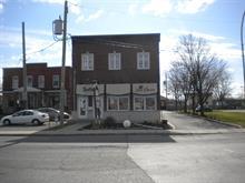 Bâtisse commerciale à louer à Chambly, Montérégie, 270, boulevard  Fréchette, 26071040 - Centris