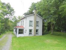 Maison à vendre à Grand-Mère (Shawinigan), Mauricie, 132, 7e Avenue, 24058590 - Centris