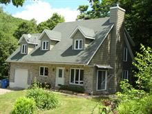 House for sale in Saint-Hippolyte, Laurentides, 19, 94e Avenue, 16777912 - Centris