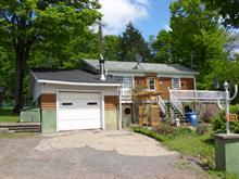 House for sale in Mille-Isles, Laurentides, 161, Chemin du Lac-Robert, 20736550 - Centris