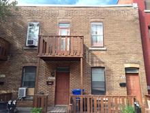 Duplex for sale in Verdun/Île-des-Soeurs (Montréal), Montréal (Island), 3999 - 4001, boulevard  LaSalle, 15722389 - Centris