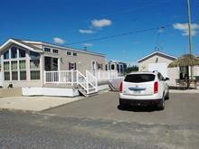 Maison mobile à vendre à Saint-Ambroise, Saguenay/Lac-Saint-Jean, 666, Avenue de Miami, 10454332 - Centris