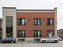 Condo for sale in Mercier/Hochelaga-Maisonneuve (Montréal), Montréal (Island), 5960, Rue  Hochelaga, apt. 13, 22880724 - Centris
