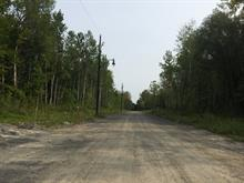 Lot for sale in Saint-Joseph-du-Lac, Laurentides, 429, Rue du Parc, 11623310 - Centris