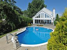 House for sale in Saint-Zotique, Montérégie, 105, 36e Avenue, 22218425 - Centris