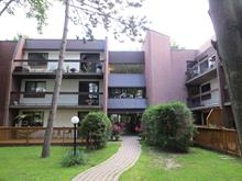 Condo for sale in Sainte-Julie, Montérégie, 73, boulevard des Hauts-Bois, apt. 119, 20135870 - Centris