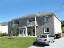 4plex for sale in Fleurimont (Sherbrooke), Estrie, 1202 - 1208, Rue  Françoise-Gaudet-Smet, 19443868 - Centris