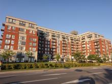 Condo / Appartement à louer à Côte-Saint-Luc, Montréal (Île), 5775, boulevard  Cavendish, app. 611, 14664031 - Centris