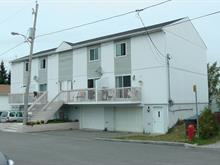 Condo for sale in Rimouski, Bas-Saint-Laurent, 278, Rue  Gosselin, apt. 1, 13043523 - Centris