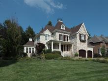House for sale in Rosemère, Laurentides, 39, Rue de Clervaux, 28279848 - Centris