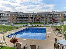 Condo for sale in Les Rivières (Québec), Capitale-Nationale, 6045, Rue de la Griotte, apt. 124, 21299114 - Centris