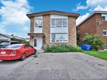 4plex for sale in Gatineau (Gatineau), Outaouais, 350, Rue  Lalemant, 21972870 - Centris