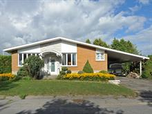 Maison à vendre à Salaberry-de-Valleyfield, Montérégie, 89, Rue  Mathias, 12446704 - Centris