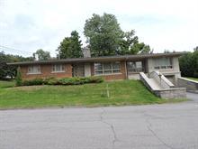 Maison à vendre à Saint-Georges, Chaudière-Appalaches, 11345, 3e Avenue, 13244909 - Centris