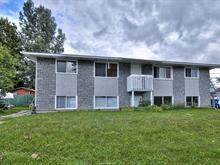 4plex for sale in Gatineau (Gatineau), Outaouais, 7, Rue  Crevier, 17187262 - Centris