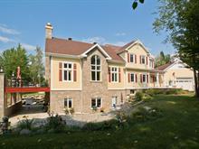 House for sale in Fleurimont (Sherbrooke), Estrie, 3400, Rue du Renard, 26190630 - Centris