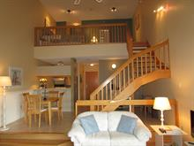Condo for sale in Magog, Estrie, 2112, Place du Club-Memphré, apt. 303, 16787604 - Centris