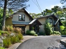 Maison à vendre à Piedmont, Laurentides, 823, Chemin des Pionniers, 13376733 - Centris