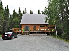 House for sale in Val-d'Or, Abitibi-Témiscamingue, 99, Rue des Thuyas, 27594521 - Centris
