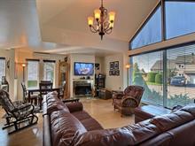 Maison à vendre à Shawinigan, Mauricie, 920, Rue du Mitan, 10200640 - Centris