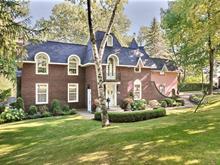 Maison à vendre à L'Île-Bizard/Sainte-Geneviève (Montréal), Montréal (Île), 3000, Rue  Cherrier, 11130187 - Centris