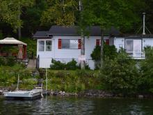 Maison à vendre à Labelle, Laurentides, 15298, Chemin du Lac-Labelle, 21899207 - Centris