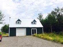 Terre à vendre à Wickham, Centre-du-Québec, 10e Rang, 18097868 - Centris