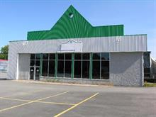 Commercial building for sale in Shawinigan, Mauricie, 3682, Avenue  Bonaventure, 13094360 - Centris