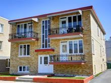 4plex for sale in La Cité-Limoilou (Québec), Capitale-Nationale, 355, Rue de Dieppe, 18996120 - Centris