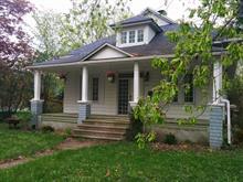 Maison à vendre à Otterburn Park, Montérégie, 912, Chemin des Patriotes, 9166388 - Centris